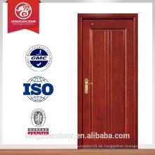 Neueste Design Holz Tür Innen Tür Tür Tür einfach Innenraum Tür Tür Holz Tür