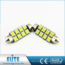 Las muestras son de alto brillo Ce Rohs certificadas 340Nm Uv Led Smd Wholesale