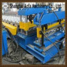Walzenformmaschine (AF-1220)