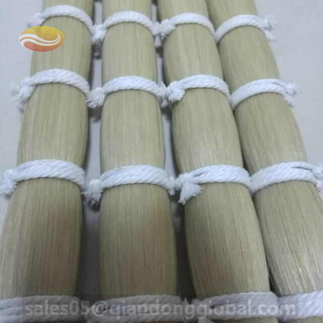Wholesale Horse Tail Hair