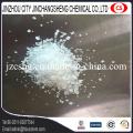 China Supplier Capro Grade Ammonium Sulphate Factory Price