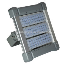 Hot sale ip65 led tunnel light