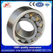 Rolamento de rolo esférico Gcr15 Mixer 24034 Rolamento de rolamento 170 * 260 * 90mm Rolamento para máquina CNC