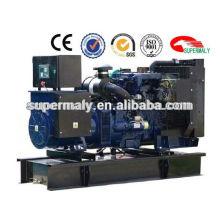 Weichai Deutz generador diesel 20-120kw de Weifang