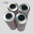 0500D010BNHC hydraulic oil filter catridge