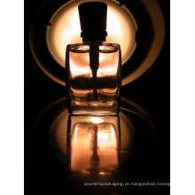 Fragrância elegante personalizada do projeto quente da forma da fábrica da venda