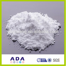 Производитель подает высококачественный сульфат аммония