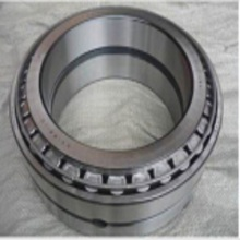 Vehicle Parts Automotive Truck Bearing Taper Roller Bearings High Performance