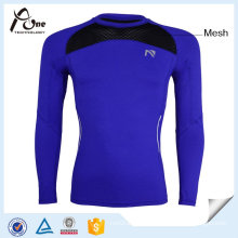 Quick Drying Sports Wear Men Under Amour Shirts
