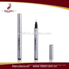 AD11-1.2015 Nueva pluma impermeable durable durable larga de moda del delineador de ojos