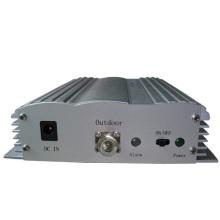 20 дБм Одноканальный ретранслятор / Линейный усилитель / усилитель магистральных линий