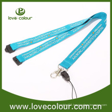 2014 Advertising Strap For Advertising Activities With Mobile Phone String