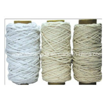 Good Quality 100% Cotton Mop Yarn