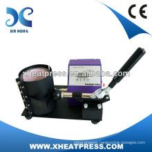 Trade Assurance 2015 Mug Sublimation Mug Sublimation Printer Mug Transfer Press MP4105