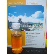Pretilachlor 500g / l EC