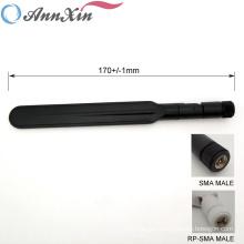 Factory Price Rubber Duck 4g LTE Antenna Huawei B315 External Antenna