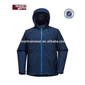 2018 nova chegada OEM barato mais alta qualidade leve chuva dobrável jaqueta