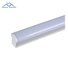 Wolink the best and cheapest zhongshan 12 inch t8 18-24w led tube light price list
