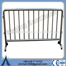 Crowed Control Barrier/ event Barrier/ temp fence