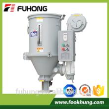 Ningbo FUHONG HHD-25E máquina de secar secador de bolinha secador de funil industrial para secador de pelotização de plástico de pelotização