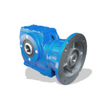 s series helical ac worm gear worm gearbox worm