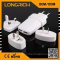 Tomada elétrica universal 250v 16a, fornecedores de qualidade europeus