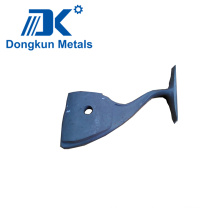 Alloy Steel Lost Wax Casting Boat Parts