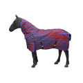 Karpet Ripstop Fabric Combo Heated Horse