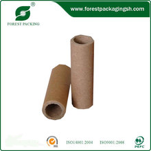 Durable Hot Sell Papier Tube