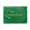shenzhen usine pcb board android tv circuit