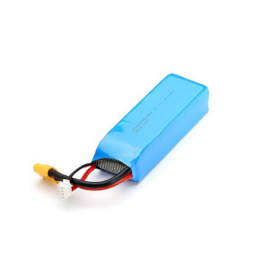 Drone Accessories 3S 2700mAh 11.1V 10C Battery