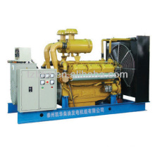 120kw powered by Shangchai gensets