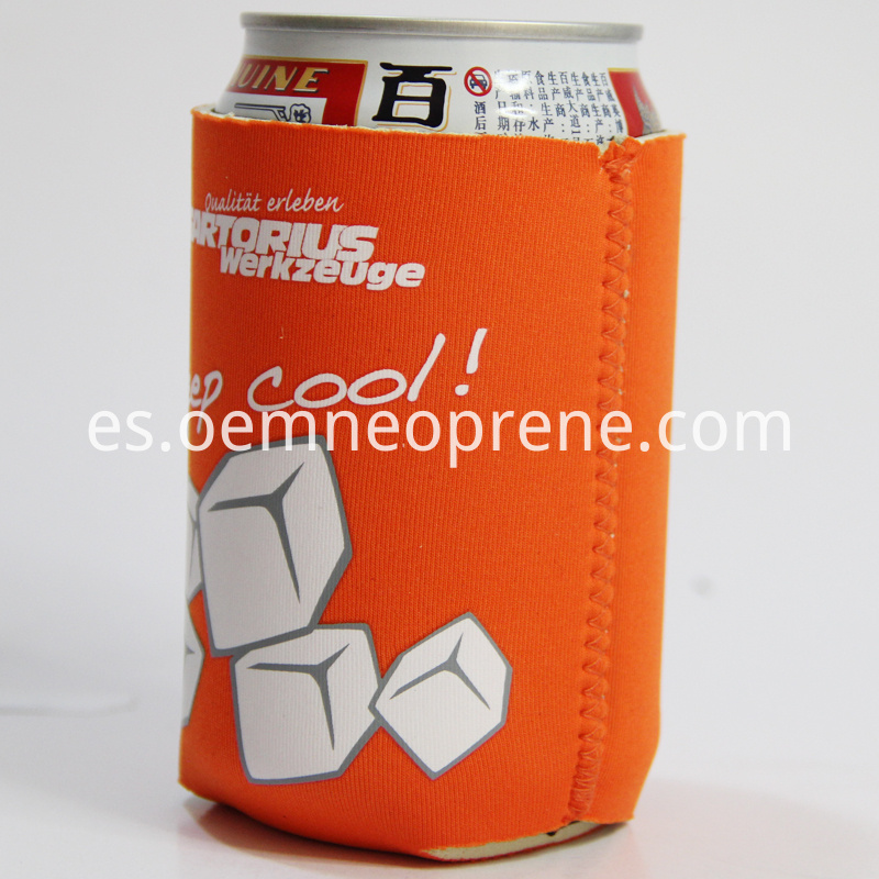 Alt Printed Can Coolers