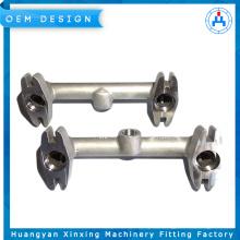 Casting de aluminio durable de alta tecnología Shenzhen