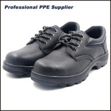 Высокое качество безопасности обувь работы обувь безопасности продукции