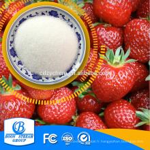 Phosphate monopotassique de haute qualité MKP 0-52-34
