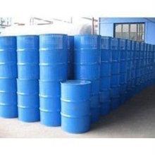 Qualitäts-Methan-Dichlorid CAS75-09-2, CH2cl2
