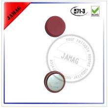 JM Hot Sale Colorful Whiteboard Magnet sheets, whiteboard sticker