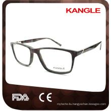 Sport Man acetate optical glasses,eyeglasses eyewear, acetate optical frames