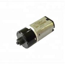 1.5 - 9V ET-SGM12PT Kleiner und preisgünstiger DC-Getriebemotor für Robotik