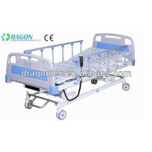 DW-BD013 Krankenhausbett Medizinisches Bett elektrisches Bett