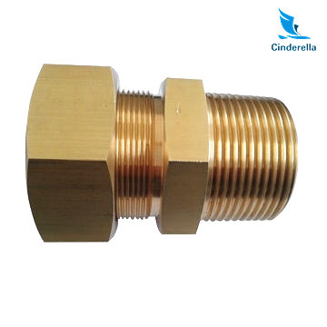 Pipe Valve Metal Fittings Processing Service