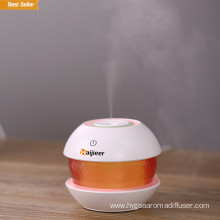 Mini Handheld Humidifier Plastic Steam Air Diffuser 150ml
