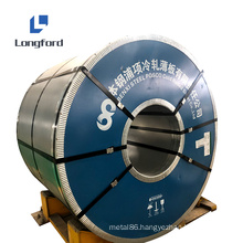Hot sale Prepainted galvanized cold rolled 443 439 3.0-6mm stainless steel coil