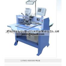Sinlge Head Embroidery Machine