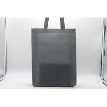 nicht gesponnene faltbare Tasche