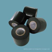 Fita protetora mecânica em PVC Fita protetora mecânica em fita de alumínio