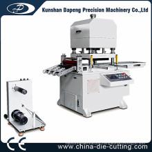 Dp-35ton Hydraulic Die Cutting Machine