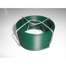 Проволока/галстук провод/привязки проволоки и малых катушки проволока оцинкованная