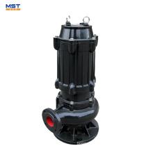 Hochdruck-Schmutzwassertauchpumpe
